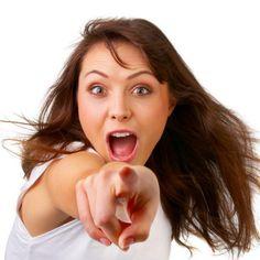 Gana premios por responder a encuestas, ahora tu opinión cuenta!