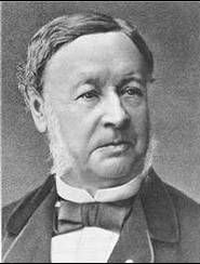 1839 Theodor Schwann says animals are made up of cells too