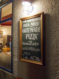 Ideal P laktose intoleranz restaurant cielo di berlino berlin eaa medium