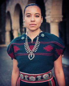 What if the wisdom of indigenous people could save our planet? And what if the list of candidates was all female? — THE ALTERNATIVE UK New Mexico Highlands University, Rob Hopkins, University Of Saskatchewan, Human Ecology, American Poets, Sheer Beauty, Cultural Diversity, Human Rights, Nativity