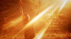 Stg4|El más débil ser humano, que se refugia en el poder y en el nombre de Cristo, hará que Satanás tiemble y huya (DTG 105). #rpsp