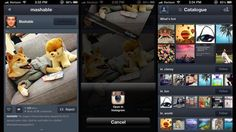 10 Instagram Companion Apps