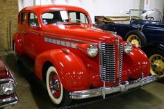 38 Buick Special Lowrider - Bing Images