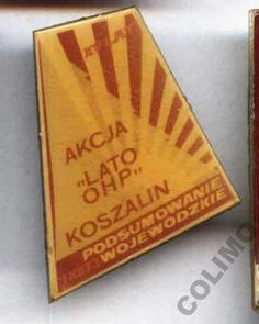 http://i.imged.pl/akcja-lato-ohp-koszalin-odznaka-prl-4253321261.jpg
