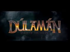 YouTube Dulaman - Voice of the Celts