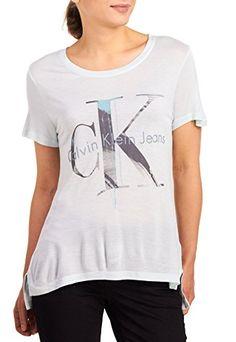 d35e40add75d 46 Best Calvin Klein Blouses   Button-Down Shirts For Women images ...