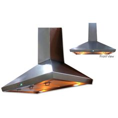 @Overstock - Update your kitchen decor with this Cavaliere-Euro wall mount range hood. This telescopic chimney fits up to a 9-foot ceiling.http://www.overstock.com/Home-Garden/Cavaliere-Euro-36-inch-Wall-Mount-Range-Hood/2589679/product.html?CID=214117 $499.00