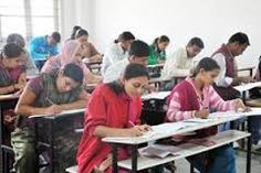 8 States say no to the CTET Exam