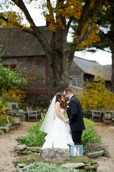 Old Sturbridge Village Weddings Price Out And Compare Wedding Costs For Ceremony Reception Venues In Ma Venue Pinterest