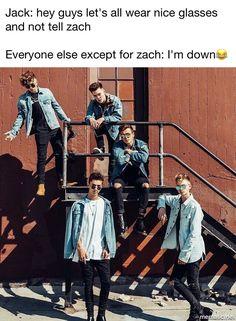jack plz don't fall!!