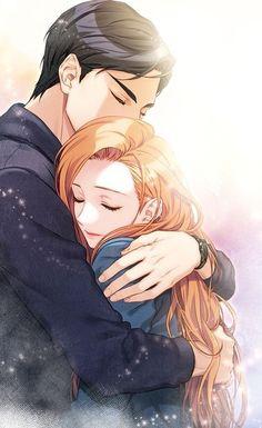 So sweet. so sweet manga couple, couple art, anime Cute Couple Drawings, Cute Couple Art, Anime Couples Drawings, Anime Couples Manga, Hugging Couple Drawing, Couple Hugging, Love Cartoon Couple, Manga Couple, Anime Love Couple