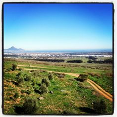 Durbanville Hills #Durbanville #iLoveDurbanville Provinces Of South Africa, South African Wine, Best Hospitals, Cape Town, Countryside, Followers, Boards, Lifestyle, City