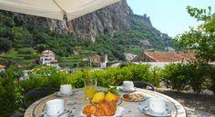 easyJet.com: Holiday home Relais San Basilio Convento , Amalfi, Italy - 8 Guest reviews . Book your hotel now!