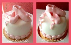tartearte: tartas fondant Cupcakes, Birthday Cake, Desserts, Food, Fondant Cakes, Tortilla Pie, Deserts, Recipes, Tailgate Desserts