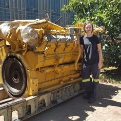 Cat Engines, V12 Engine, Jungle Cat, Diesel Engine, Heavy Equipment, Caterpillar, Transportation, Monster Trucks, Engineering