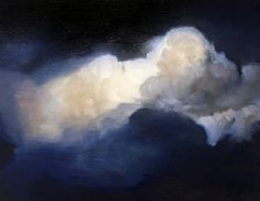 09.11.2013 ambera wellmann-cloud 55