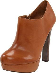 Steve Madden Women's Belbotm Ankle Boot,Cognac Leather,10 M US Steve Madden,http://www.amazon.com/dp/B005U97YAK/ref=cm_sw_r_pi_dp_doc6rb1Y1PWG76MW