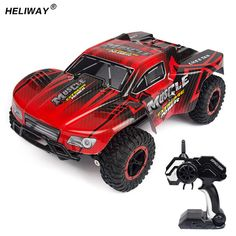 rc cars adelaide
