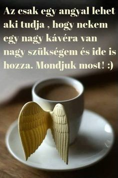 Coffee Break, Good Morning, Quotations, About Me Blog, Place Card Holders, Humor, Tableware, Emoji, Messages