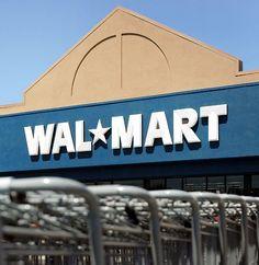 $100 Walmart gift card giveaway | Frugal Follies