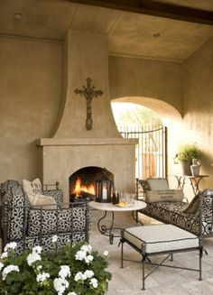 Interior Design in Arizona | Inspiring Interiors