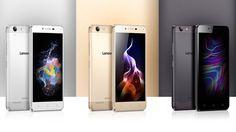 Lenovo Vibe K5 é o smartphone mais buscado no Zoom. Galaxy J5 fica em segundo lugar - http://www.showmetech.com.br/lenovo-vibe-k5-e-o-smartphone-mais-buscado-no-zoom-galaxy-j5-fica-em-segundo-lugar/