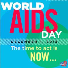 According to @WHO, 35M people were living with HIV/AIDS in 2013. Of these, 3.2M were children #WorldAIDSDay #WAD2015