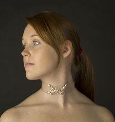 Diamond Earrings, Jewelry, Fashion, Diamond Studs, Jewlery, Moda, Jewels, La Mode, Jewerly