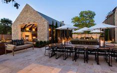 Stewart Cellars Winery and Tasting Room, Yountville, Napa Valley Modern Barn, Modern Farmhouse, Stommel Haus, Napa Valley Wineries, Sonoma Wineries, Sonoma Restaurants, Napa Winery, Winery Tasting Room, Wine Tasting