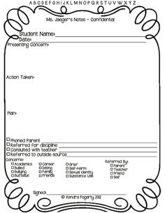school psychologist report template - wisc v report template school psychology psychology and