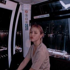 Kpop Aesthetic, Aesthetic Photo, Aesthetic Girl, My Girl, Cool Girl, Goodbye Baby, Jin Icons, A Love So Beautiful, Pretty People