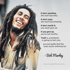 "Dedicated to Robert Nesta Marley (Bob Marley). One Love, Jah Love. Jah loveth the gates of Zion more than all the dwellings of Jacob"" -Bob Marley. Arte Bob Marley, Bob Marley Legend, Bruce Lee, Eminem, Jamaica, Michael Jackson, Bob Marley Pictures, Rasta Man, Robert Nesta"