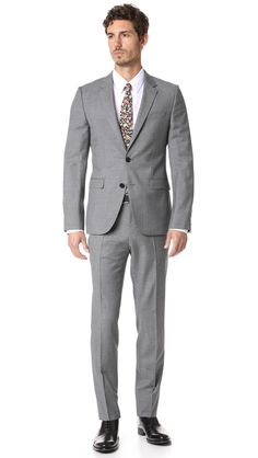 Work Fashion, Suit Jacket, Breast, Suits, Jackets, Style, Down Jackets, Swag, Workwear Fashion