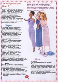 Robes des filles d'honneur