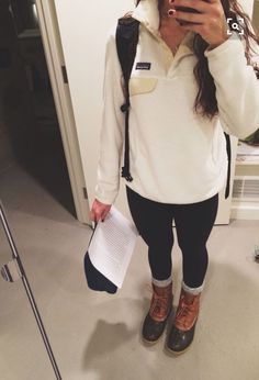 Find More at => http://feedproxy.google.com/~r/amazingoutfits/~3/NDJD2Gm7WGs/AmazingOutfits.page