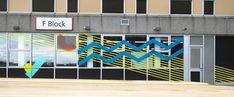 UWE courtyards by Upcircle Design Studio Design Studio London, Slow Design, Design Movements, Circular Economy, Graphic Design Studios, Courtyards, Sustainable Design, Innovation Design, Service Design