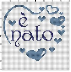 Free patterns to be made in Filet Cross Stitch Crochet and Embroidery Knitting - Free patterns to be made in Filet Cross Stitch Crochet and Embroidery Knitting - Cross Stitch Freebies, Cross Stitch Bookmarks, Cross Stitch Heart, Cross Stitch Borders, Cross Stitch Flowers, Cross Stitch Kits, Cross Stitch Patterns, Hand Embroidery Projects, Hand Embroidery Flowers