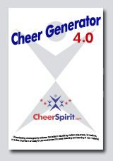 Print out your cheers with visual cues Cheerleading Cheers and Chants Software - Welcome to Youth Cheer, Cheerleading Cheers, School Cheerleading, Football Cheer, Cheer Coaches, Cheer Mom, Varsity Cheer, Cheer Stuff, Cheer Formations