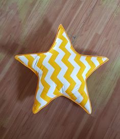 Cushions and Bolsters for Kids Room Cute Cushions, Cute Pillows, Baby Pillows, Kids Pillows, Teepee For Sale, Kids Teepee Tent, Play Tents, Tent House For Kids, Childrens Tent