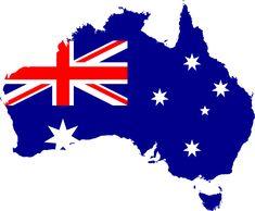 Prepararsi a un Viaggio in Australia