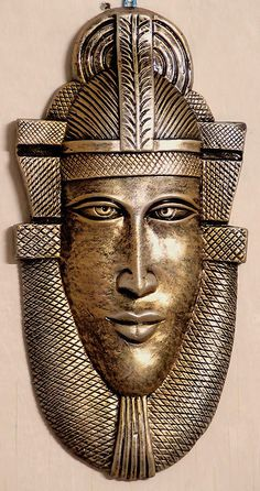 egyptian-pharaoh-wall-hanging-mask