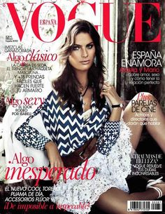 Vogue-Spain-February-2012-Cover-Isabeli-Fontana-by-Alexi-Lubomirski-2e