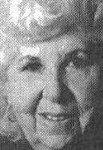Lillian Marie Barrow (1918 - 1999) - Genealogy Bonnie And Clyde Quotes, Bonnie Clyde, Genealogy, History, Historia