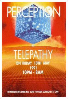 perception_telepathy_10may91.jpg (288×416)