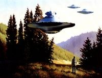The Future Of Mankind - A Billy Meier Wiki