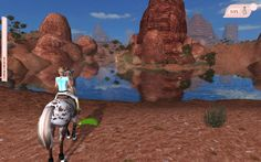 Planet Horse Mac download. Download Planet Horse Mac full version. Planet Horse Mac for iOS, MacOS and Android. Last version of Planet Horse Mac