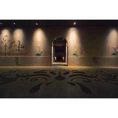 #suryagarh #jaisalmer #india #Rajasthan #india_gram #indiatravel #indiapictures #trip #travel #love_travel #travelpics #travelgram #traveling #instatravel #instapic #instagood #igtravel #igs_photos #ig_captures #igworldclub #hotel #palace #fort #beautiful #amazing #lotus @suryagarh