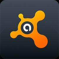 Una de esas app para localizar celular y mucho más