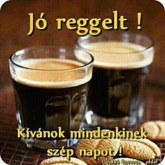Betty Boop, Emoji, Coffee, Night, Good Morning, Kaffee, The Emoji, Cup Of Coffee, Emoticon