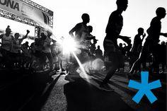 Trotamundos Global: Nuestros Globals Arturo Pérez y Lucas Martinez pronto competirán en la Maratón de Valencia. ¡¡A bajar vuestra marca!!
